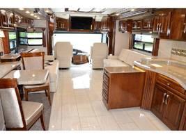 2017 American Coach AMERICAN DREAM 45A For Sale In Davidson, NC 28036 image 10