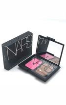 NARS Blush/Bronzer Duo Desire / Laguna 0.35 oz *NEW IN BOX* - $24.75