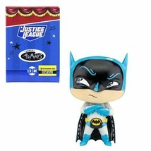 DC Comics The World of Miss Mindy Batman Statue - BLUE Limited Edition - $42.74