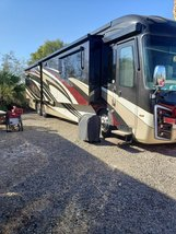 2018 Entegra Coach Aspire ENTEGRA 2018 DEQ 42 for sale IN New London, OH 44851 image 2