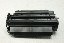 HP 51X Q7551X Black High Yield Original Toner Cartridge HP LaserJet Save... - $220.95