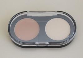 Bobbi Brown Creamy Concealer /Sheer Finish Powder Natural /Pale Yellow tester - $29.67