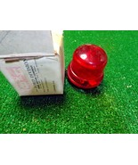 Vintage FORD Motor Company Battery operated Courtesy light in box - $34.65