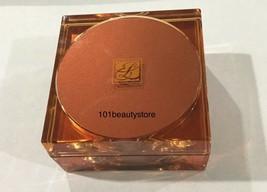 ESTEE LAUDER Amber Bronze Cool Bronze Loose Powder **New.Unboxed.No Applicator** - $59.00
