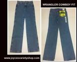Wrangler cowboy jeans web collage thumb155 crop