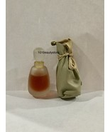 ESTEE LAUDER Private Collection Perfume 0.25oz **NEW.RARE.UNBOXED** - $178.20