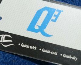 OC Sports Pro Flex 6 Panel Premium Jersey Mesh Stretch Fit Sm Med Baseball Hat image 6