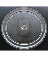 """Oster Microwave Glass Turntable Plate / Tray 12 3/4"""" - $29.99"""