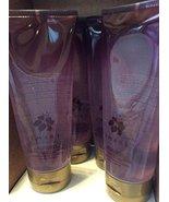 Avon Imari rich indulgence bath and shower gel 6.7 fl.oz. Lot 4 tubs - $22.77