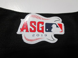 PETE ALONSO / NEW YORK METS / AUTOGRAPHED ALL STAR GAME PRO STYLE JERSEY / COA image 5