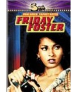 Friday Foster - $11.87