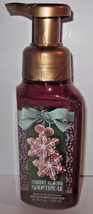 Bath & Body Works Gentle Foaming Hand Soap Cherry Almond Shortbread - $29.99