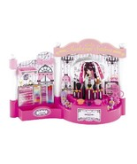 Lica chan Makeup Salon set (doll not included) [JAPAN] - $379.00