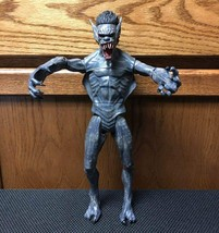 "2004 Jakks Van Helsing Monster Slayer Dracula Beast 12"" Action Figure Toy  - $13.07"