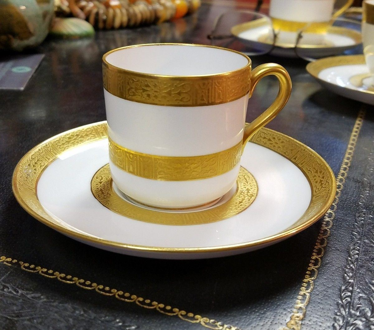 Copeland Spode Cup & Saucer: 1 customer review and 11 listings