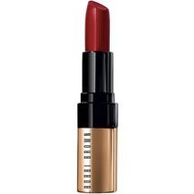 Bobbi Brown *** Luxe lip lipstick - $83.00