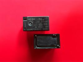 835NL-1A-B-C, 24VDC Relay, Song Chuan Brand New!!! - $6.44