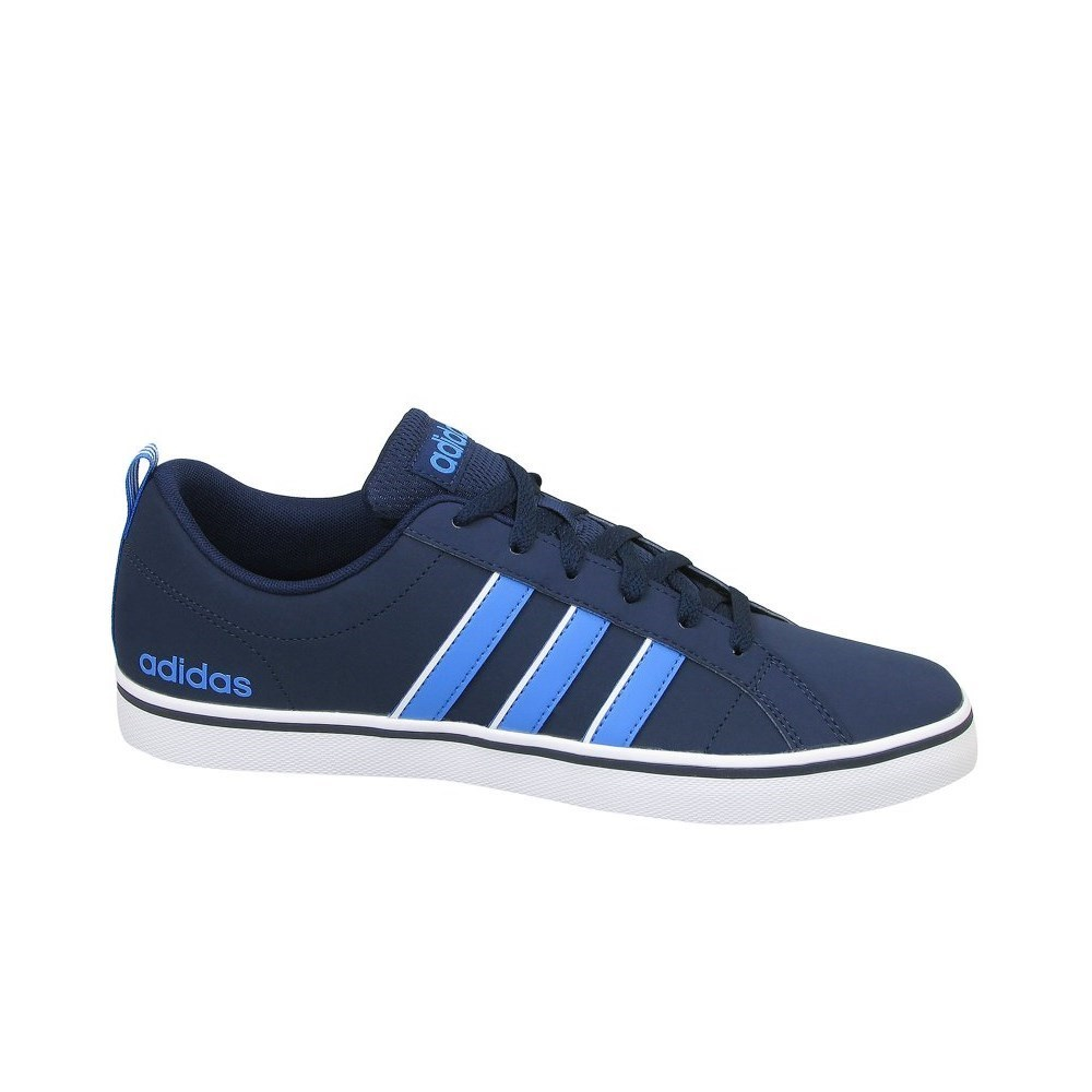 huge selection of a062f 3588c Adidas db0148 vs pace 1