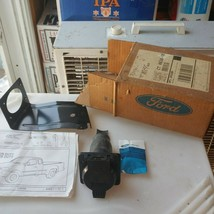 NEW Ford F81Z-15A416-CA Trailer Hitch Kit NIB 1999 2000 2001 Super Duty - $56.06