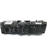 >EXCHANGE< 02-06 Dodge Sprinter Climate Heater AC Control Mercedes Freight - $249.00