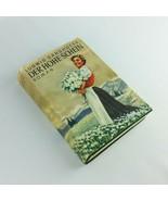 Der Hohe Schein 1952 Vintage Book Ludwig Gaghofer Roman Hardcover Dust J... - $36.99