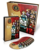 The Acts of the Apostles (Study Leader Pack) - $139.95