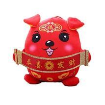 DRAGON SONIC Cute Plush Stuffed Animal Toy Plush Toy/Childrens Gifts - $20.54