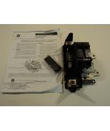GE Bolt On Circuit Breaker Model K 125 Amps 120/240VAC 2 Poles THQMV125D - $101.06