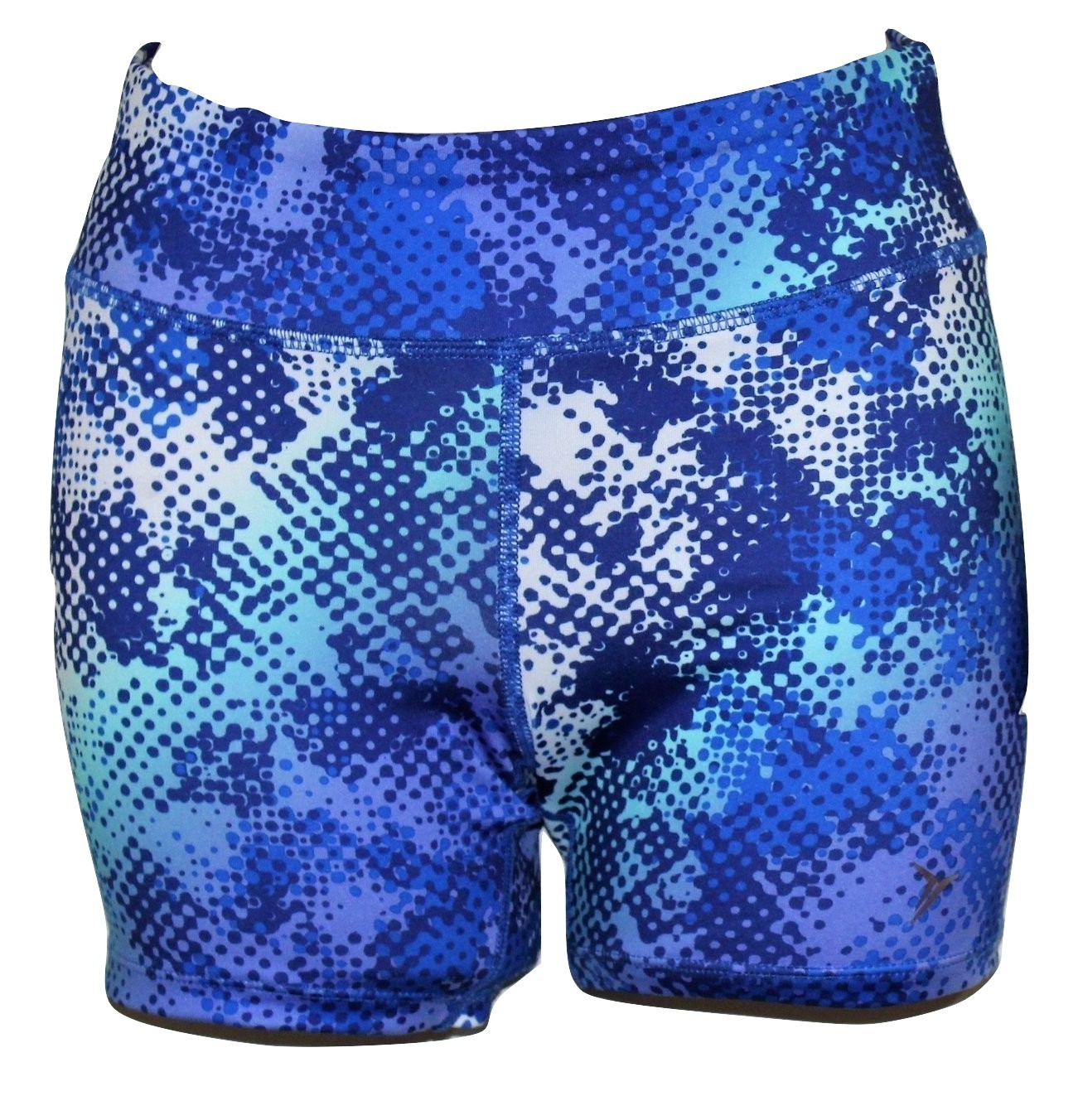 Old navy active fitted performance shorts