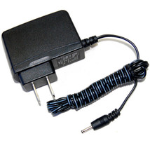 HQRP AC Adapter Charger for Coby Kyros MID7035 MID7042 MID7012 MID7033 M... - $15.49