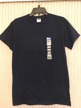 Gildan Ultra Cotton T- Shirt Size S Ships N 24h - $16.81