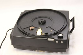 Koadak Carousel 650H Slide Projector Part Only - $24.50