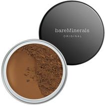BareMinerals Original Loose Powder Foundation Spf 15 Neutral Deep 29 - $17.75