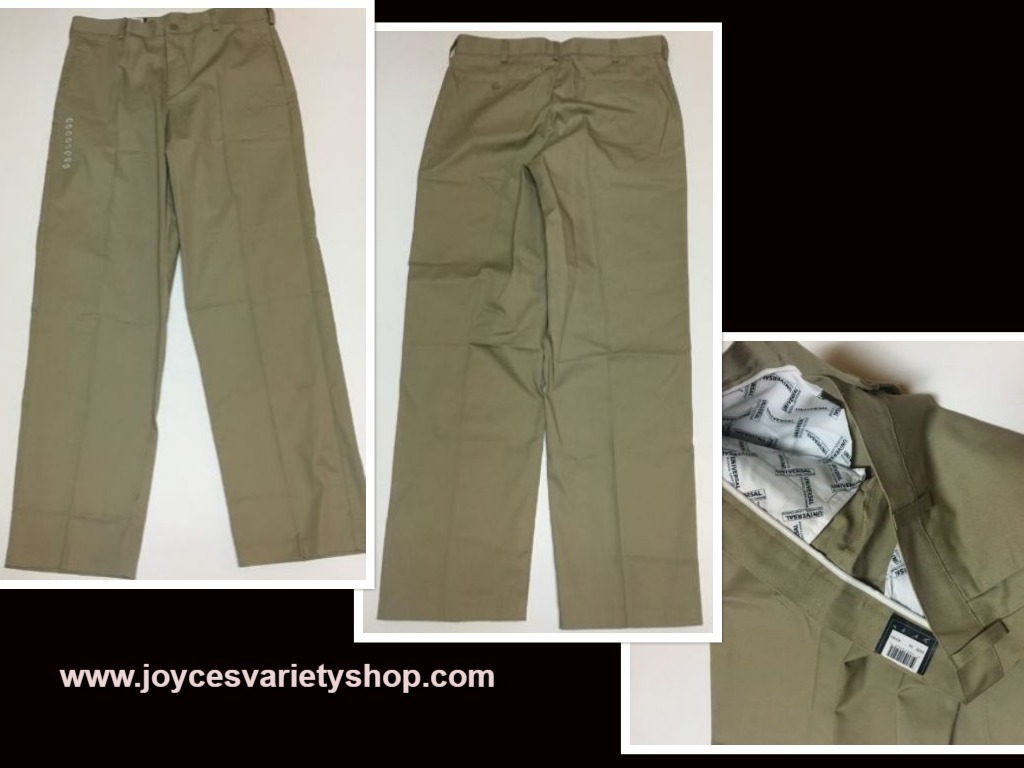 Universal school pants web 34 collage