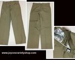 Universal school pants web 34 collage thumb155 crop