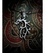 Ryu Chinese Dragon of Immense Wealth Riches Abundance Money Spell Amulet... - $109.99