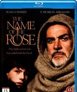 The Name of the Rose (1986) Blu-Ray BRAND NEW (USA Compatible) - $27.99