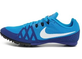 New!! Mens Nike Zoom Rival M VIII Mid-Sprints Track Spike Shoes!!W/tool ... - $29.99