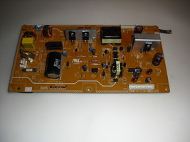 all  boards   for  toshiba   32cv100u - $39.99