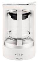 Krups KM468210 - Coffee Maker, 850 Wcapacidad Of Reservoir Of Water 1,0L - $428.36