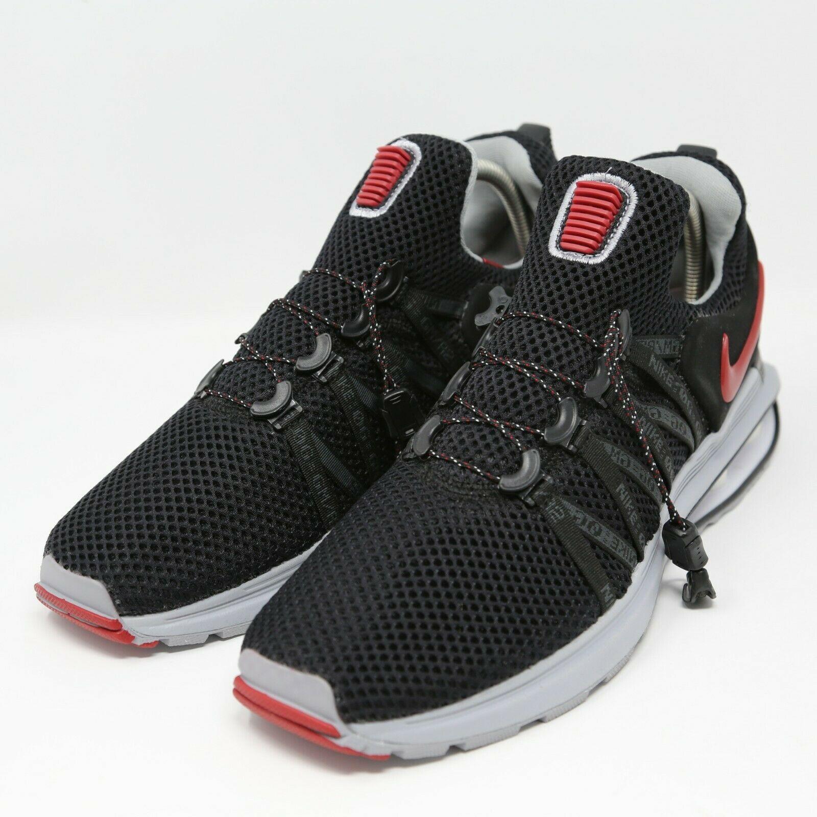 Herren Neu Authentisch Nike Shox R4 Schuhgrößen 8.5 13   eBay