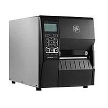 Zebra ZT200 Series ZT23042-T01200FZ ZT230 Label Printer - Thermal - Mono... - €701,57 EUR