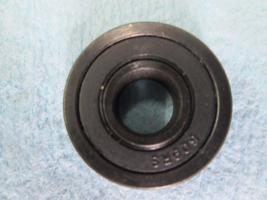 230-106, Stens, Hex-Shaft Bearing, Replaces: Snapper 7038014 - $4.99