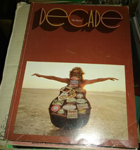 Neil Young Decade Songbook 1970s - $19.99