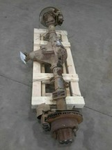 1999 Ford F250SD Pickup Rear Axle Assembly 3.73 Ratio Open - $742.50