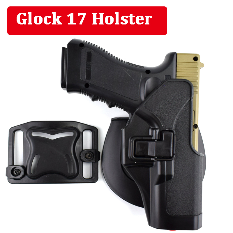 Holsters, Belts & Pouches New Barsony 6Position Ambi Pancake Holster