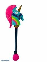 McFarlane Fortnite Rainbow Smash Premium Pickaxe Role Play - 39 inches Tall - $37.40