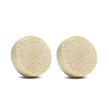 Pulsaderm 2 Microderm Sponges - $9.85