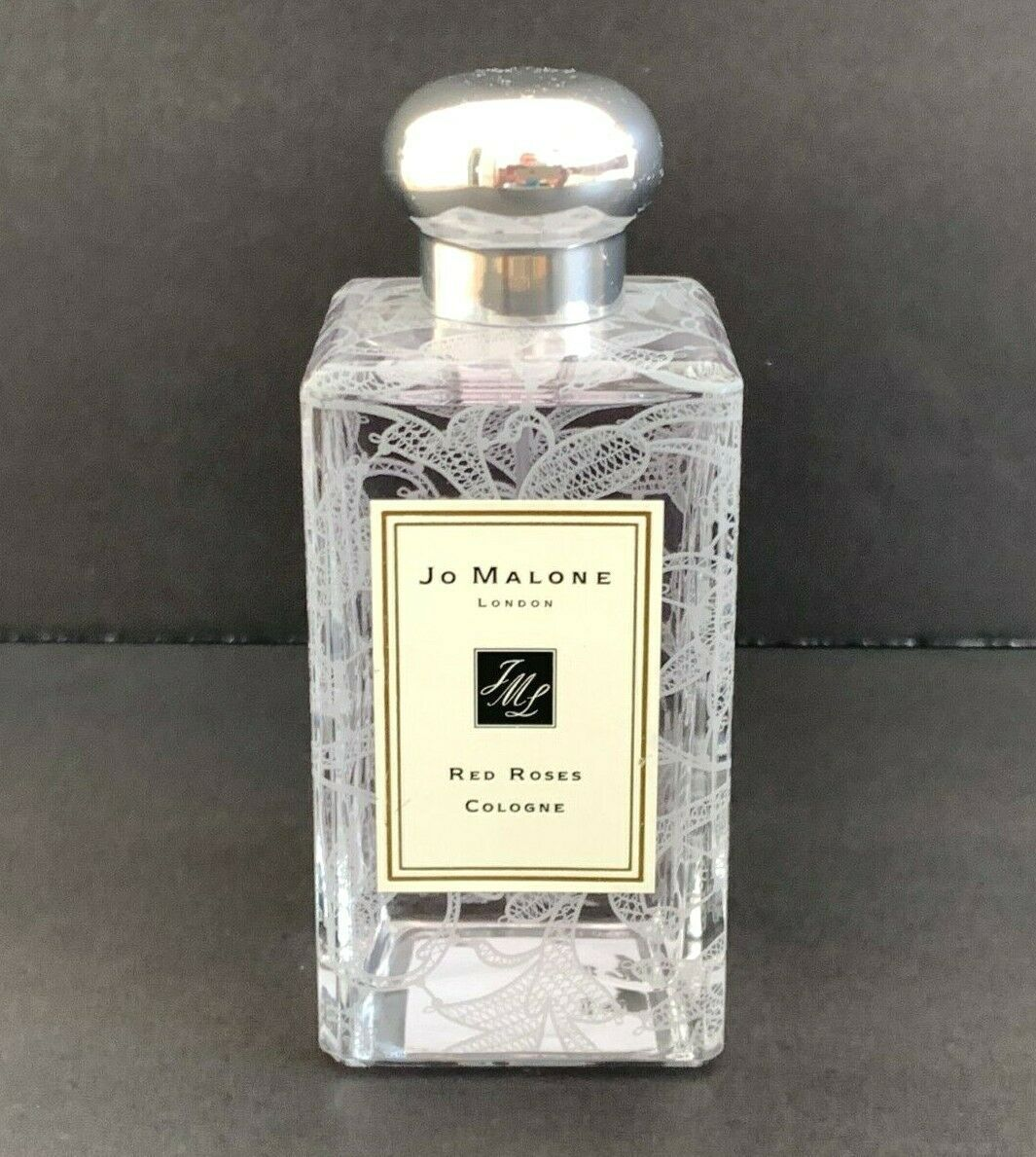 Primary image for Jo Malone London Red Roses Cologne 100 ml 3.4 oz Spray Bottle