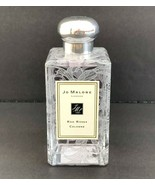 Jo Malone London Red Roses Cologne 100 ml 3.4 oz Spray Bottle - $117.81